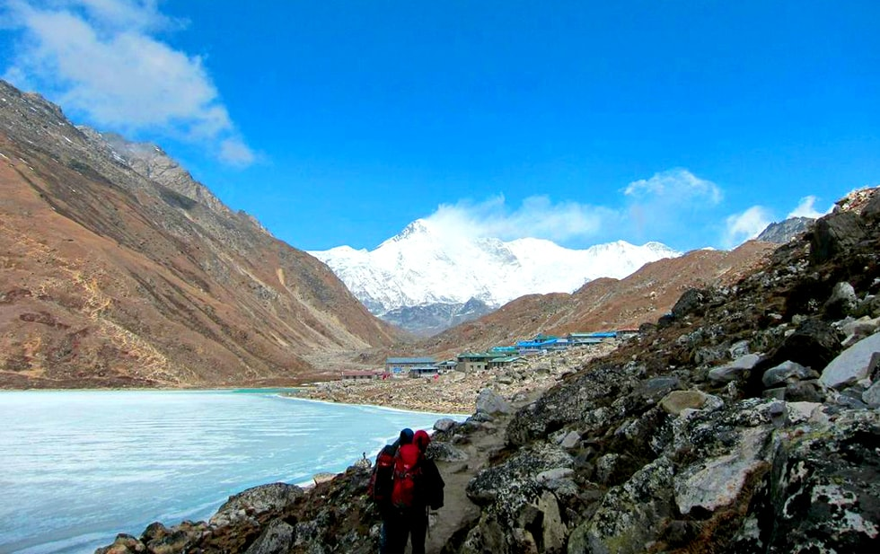 everest-gokyo-ri