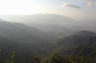 Phulchwoki Day Hike